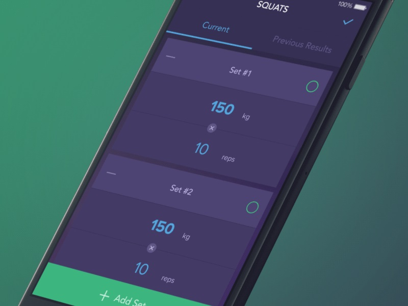 Photo of Mobile Database Development For Effective Marketing