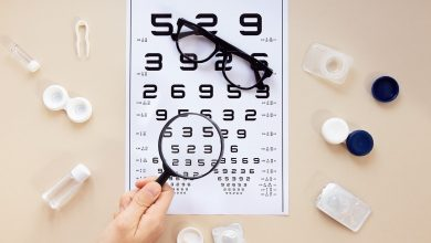 Photo of What Are the Most Mind-Blowing Benefits of Eyeglasses?