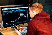 Photo of What are forex signals and how it is beneficial to a Forex online trading?