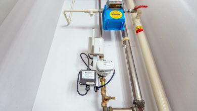 Photo of Advantages of Installing Smart Water Meters