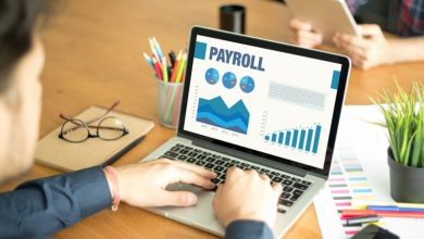 Photo of 4 Features To Look For In Your Payroll Software