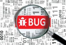 Photo of Small business security: An overview of bug bounty programs