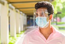 Photo of Planning to Buy a Face Shield for Personal Use or Commercial Sales? Then, Here's What You Should Know About It