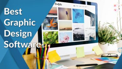 Photo of The Best free graphic design software