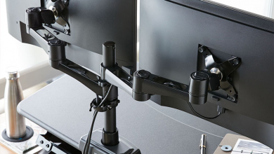 Photo of How to Get Best Deal on Choosing Monitor Arms