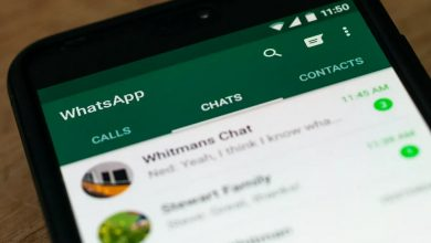Photo of Useful tips to understand how to hack WhatsApp?