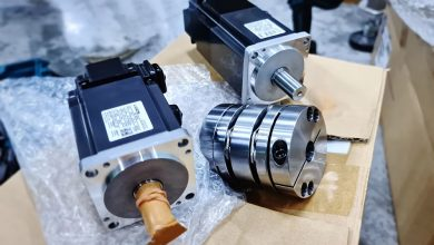 Photo of What do you need to know about servomotors?