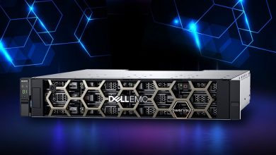 Photo of Why should you buy Dell EMC PowerVault ME4?