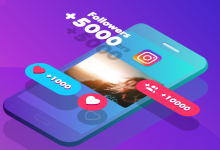Photo of Get free Instagram Likes and Attract more Audience Across the World
