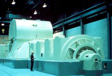 Photo of GENERATORS ARE THE CORE INGREDIENT OF MACHINERY!!