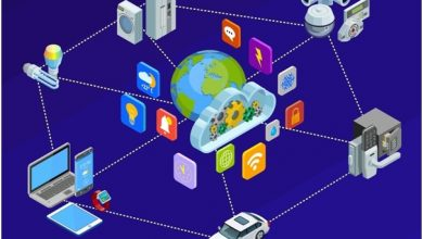 Photo of Top 5 Examples Of IoT Solutions