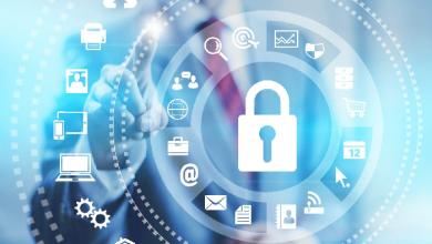 Photo of How Do You Handle a Data Breach?