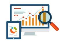 Photo of Choose Optimisation Marketing For Boosting Up Your Business Profits